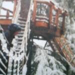 Whistler 28.11.2010 064
